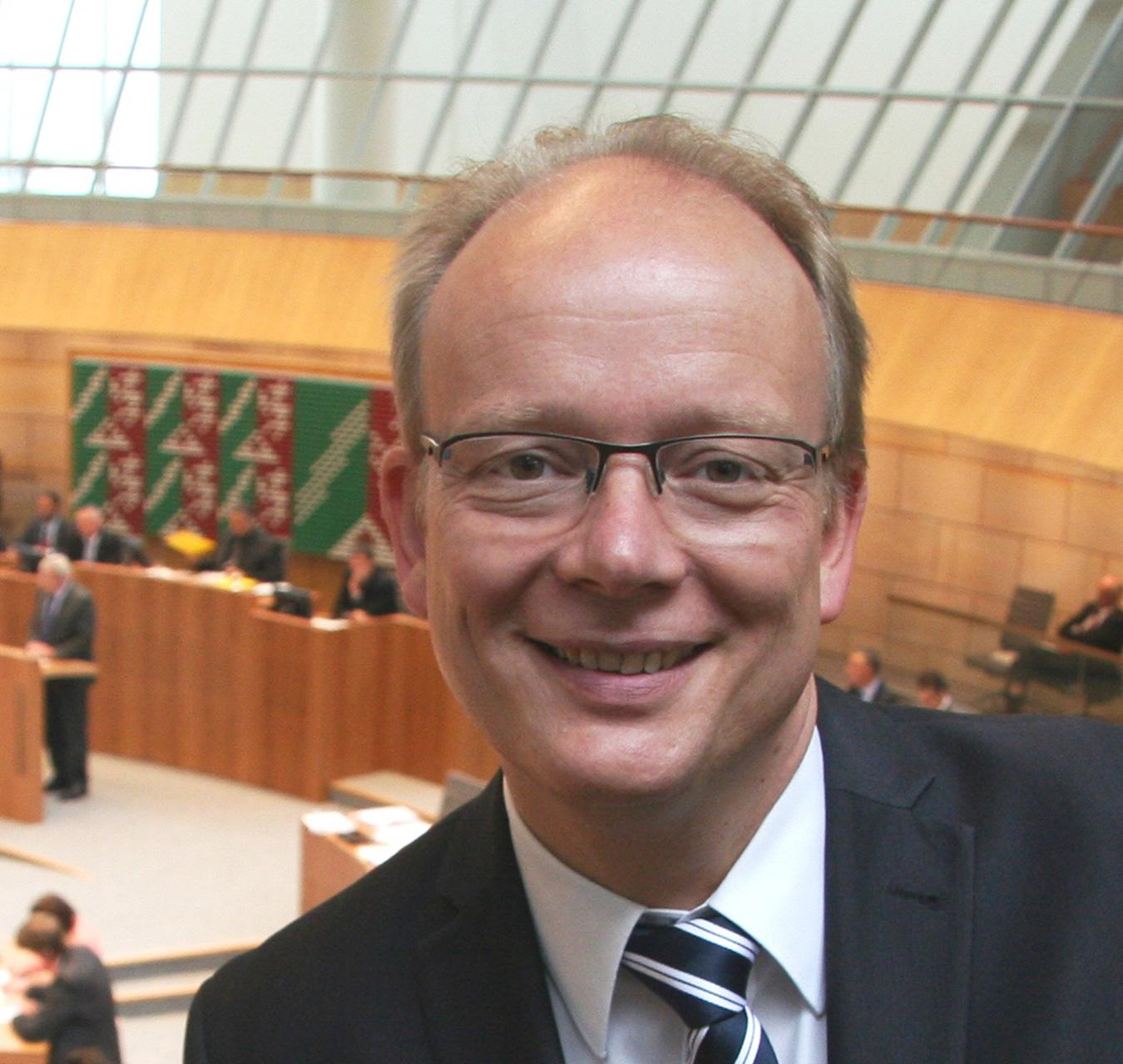 Andre Kuper