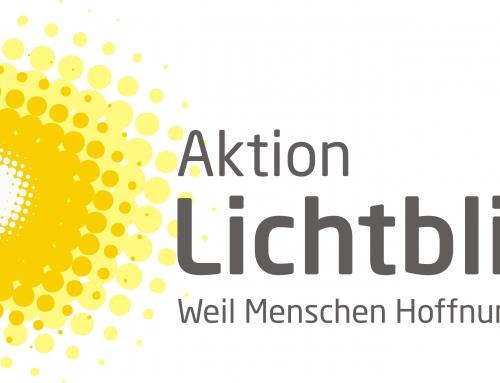 Aktion Lichtblicke e.V.